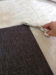 pose-tissu-vintage-refection-fauteuil-les-madeleines-de-mylene